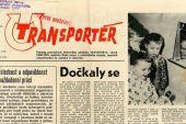 transporter_ozevreni_ms