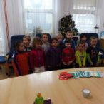 ukrajinskej kultúry datovania